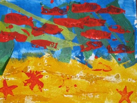 Workshop-Unterwasserwelten_23.0907 021